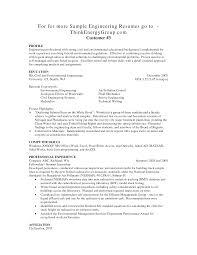 for civil engineer fresher  seangarrette coresume sample for entry level engineer