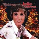 Christmas with Julie [Copyright Group]