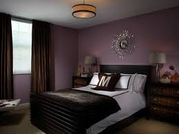 shui bedroom paint colors feng shui