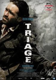 Triage ()