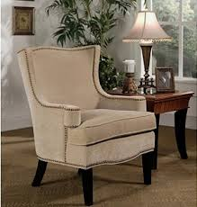 chairs for living room thearmchairs chairs living room