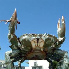 E3 Sony 2006 / Giant Enemy Crab | Know Your Meme via Relatably.com