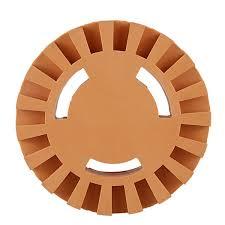 2019 <b>New</b> 4 Inch 20Mm Universal <b>Rubber Eraser Wheel</b> For ...