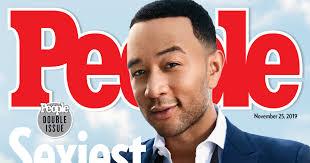 <b>Sexiest Man</b> Alive: <b>All</b> the <b>Sexiest Man</b> Alive Covers | PEOPLE.com