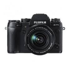 Магазин Фотомаг/ магазин продажи фото-ауди-видео-технике