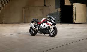 <b>S 1000 RR</b> | BMW Motorrad