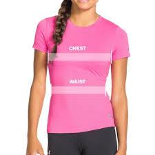 Girls' UA <b>Sportstyle</b> Branded <b>Leggings</b> | Under Armour US