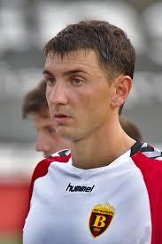 Jewhenij Nowak