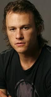 <b>Heath Ledger</b> - IMDb