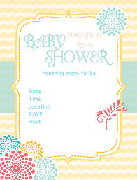 baby shower invitations com baby shower invitations fetching creative concept of invitation templates printable on your baby shower 3