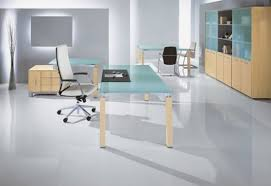 amazing ikea glass table office pinkhomebedroomstk inside ikea tables office amazing u shape cream and grey wood combine ikea desk furniture feat rack black middot office
