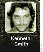 Kenneth Smith - kenneth-smith-150