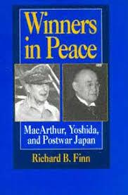 Winners in Peace