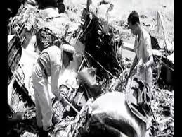 「BOAC Flight 781」の画像検索結果