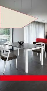 Купить <b>деревянные столы</b> из Италии: <b>круглые</b>, раскладные ...