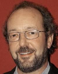 Peter Sieber hat Erziehungswissenschaften, Sozialpsychologie und Linguistik studiert und 1990 promoviert. 1997 folgte die Habilitation in germanistischer ... - 1003714