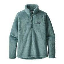 Одежда <b>Patagonia</b> кемпинг и туризм - огромный выбор по ...