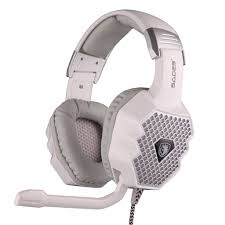 Headphones <b>Trust</b> Gaming <b>GXT 322</b> Carus Sound Great Quality ...