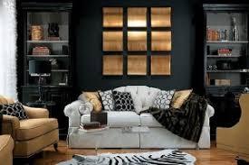 warm living room ideas: warm living room paint ideas