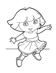 Gymnastics Coloring Sheets Hd Gymnastics Coloring Pages Print Best Page Site