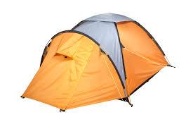 Картинки по запросу палатка png
