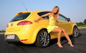 Resultado de imagem para logo cars girls