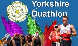 <b>TriHard</b> Events | The site for multi-sport in the North of England