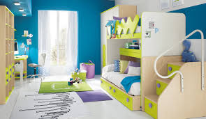 themed kids room designs cool yellow:   kids room design