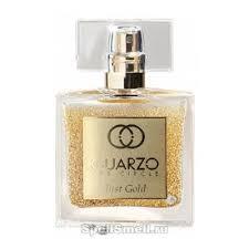 Женская парфюмерия <b>Cuarzo The Circle</b>: Купить в Кирове | Цены ...