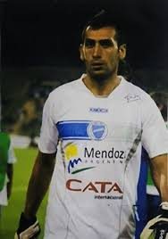 Sebastián Torrico