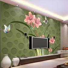 587 Best Building Supplies images   Wallpaper, Wall wallpaper ...