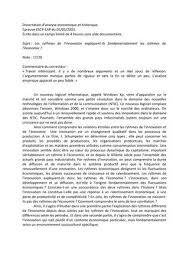 Dissertation economique croissance   reportz    web fc  com FC  Dissertation economique croissance