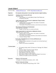 art resume usa s art lewesmr sample resume graphic artist resume for designer on