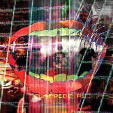 <b>Animal Collective</b> - <b>Centipede</b> Hz - Amazon.com Music