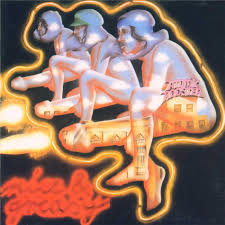 <b>Nice</b> 'n' Greasy by <b>Atomic Rooster</b> - CeDe.com