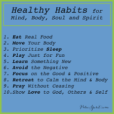 17 best images about healthy habits healthy 17 best images about healthy habits healthy lifestyle health and healthy living
