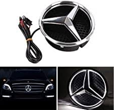 Mercedes Benz R Class Parts - Amazon.com