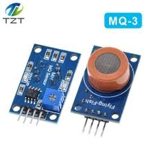 <b>mq3</b> – Buy <b>mq3</b> with free shipping on AliExpress version
