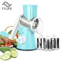 Find All China Products On Sale from <b>TTLIFE</b> Official Store on ...