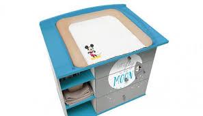 "<b>Рамка пеленальная Polini</b> kids Disney baby 5090 ""Микки Маус"", на ..."
