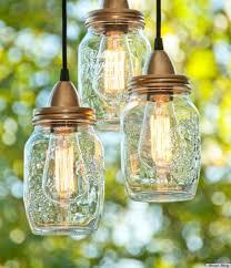 diy lighting ideas. outdoor lighting ideas diy