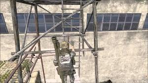arma wasteland builder bobs scaffolding ep arma 2 wasteland builder bobs scaffolding ep2