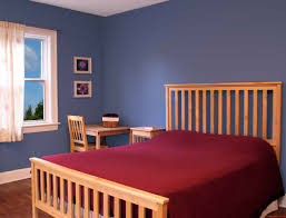 Paint Colour For Bedrooms Bedroom Colours Stylish Interior Design Room Ideas Bedroom