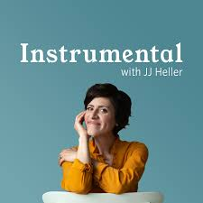 Instrumental with JJ Heller
