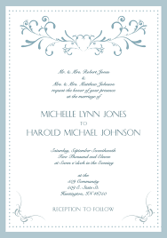wedding invitation wedding invitation templates word wedding invitation templates word