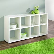 storage solutions living room:  large size of living roomidyllic white ikea cube storage solutions design with horizontal
