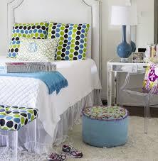 Стильная комната <b>девочки</b>-<b>подростка</b>: цветовая гамма, декор ...