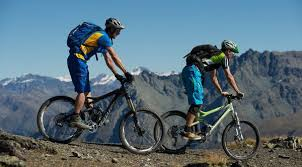mountain bike reviews