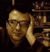 mgr Piotr Rosół Literaturoznawca, romanista i historyk, doktorant w Zakładzie Literatury XX wieku Instytutu Literatury Polskiej Uniwersytetu Warszawskiego, ... - rosol1