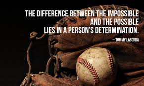 World SeriesMotivational Quotes For Athletes | Motivational Quotes ...